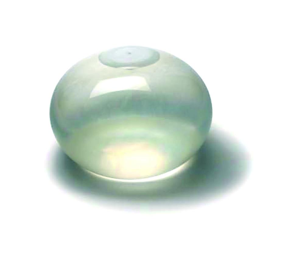 Balon żołądkowy Orbera Bib Hammermed Medical