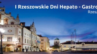foto_rzeszow_z_napisem_1160