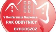 logo_rakodbytnicy2015
