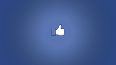 Facebook_9