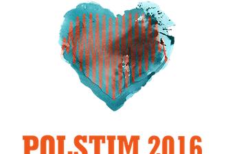 Polstim 2016