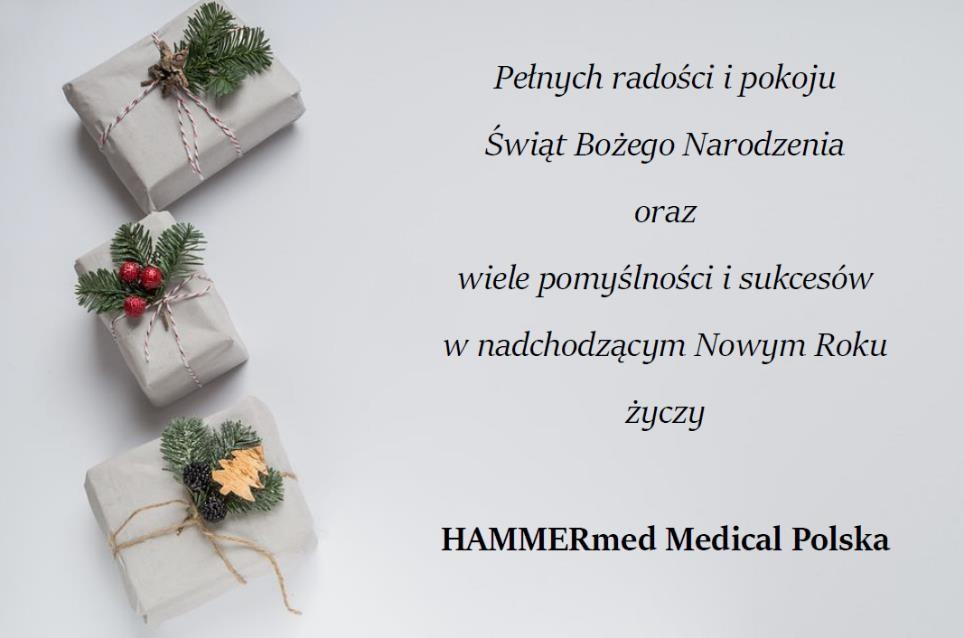 Hammermed_Kartka_v3