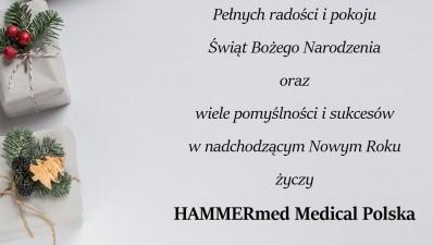 Hammermed_Kartka_v5